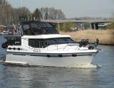 Vri-Jon Contessa 37 (VERKOCHT), Моторная яхта Vri-Jon Contessa 37 (VERKOCHT) для продажи Jachtmakelaardij Lodewijk Bos
