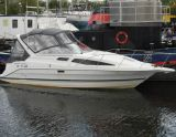Bayliner 2855 Ciera (VERKOCHT), Motoryacht Bayliner 2855 Ciera (VERKOCHT) Zu verkaufen durch Jachtmakelaardij Lodewijk Bos