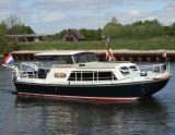 Doerak 850 OK (nieuwe Motor), Motor Yacht Doerak 850 OK (nieuwe Motor) til salg af  Jachtmakelaardij Lodewijk Bos