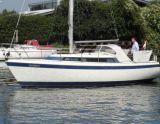 Friendship 28 MK II (VERKOCHT), Sejl Yacht Friendship 28 MK II (VERKOCHT) til salg af  Jachtmakelaardij Lodewijk Bos