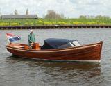 Royal Sloop 750 (VERKOCHT), Annexe Royal Sloop 750 (VERKOCHT) à vendre par Jachtmakelaardij Lodewijk Bos