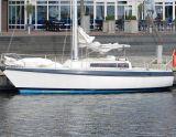 Etap 28, Voilier Etap 28 à vendre par Jachtmakelaardij Lodewijk Bos