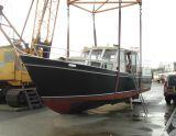 Altena Kruiser 10.50 AK, Моторная яхта Altena Kruiser 10.50 AK для продажи Jachtmakelaardij Lodewijk Bos