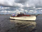 Da Vinci 34, Bateau à moteur Da Vinci 34 à vendre par Van Veen Yachting