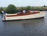 Da Vinci 29-er Fiorente, Bateau à moteur Da Vinci 29-er Fiorente à vendre par Da Vinci Yachts BV