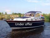 Antaris Mare Libre 1050, Bateau à moteur Antaris Mare Libre 1050 à vendre par Da Vinci Yachts BV