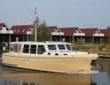 Privateer 37 OK, Motoryacht Privateer 37 OK Zu verkaufen durch Da Vinci Yachts