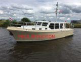 Privateer 37 OK, Motorjacht Privateer 37 OK hirdető:  Da Vinci Yachts