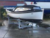 Crossbow 736, Annexe Crossbow 736 à vendre par Van Veen Yachting
