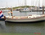 Jan Van Gent 1035 Cabin Special, Bateau à moteur Jan Van Gent 1035 Cabin Special à vendre par Da Vinci Yachts BV