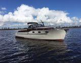 Davinci 32 AK, Моторная яхта Davinci 32 AK для продажи Da Vinci Yachts