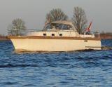 St. Tropez II 920 Cabin Cruiser, Моторная яхта St. Tropez II 920 Cabin Cruiser для продажи Da Vinci Yachts