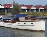 Rapsody 29 OC-F, Motoryacht Rapsody 29 OC-F Zu verkaufen durch Da Vinci Yachts