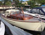 Davinci 29er 'Allegro', Motorjacht Davinci 29er 'Allegro' hirdető:  Da Vinci Yachts