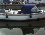 Duffy 16, Slæbejolle Duffy 16 til salg af  Da Vinci Yachts