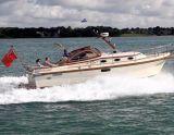 Interboat Intercruiser 34, Bateau à moteur Interboat Intercruiser 34 à vendre par Da Vinci Yachts