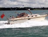Interboat Intercruiser 34, Motorjacht Interboat Intercruiser 34 hirdető:  Da Vinci Yachts