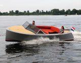 Dutch Runabout 22, Barca sportiva Dutch Runabout 22 in vendita da Da Vinci Yachts