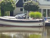 Makma 31 Caribbean, Motor Yacht Makma 31 Caribbean til salg af  Da Vinci Yachts