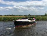 Davinci 32S, Motor Yacht Davinci 32S til salg af  Da Vinci Yachts