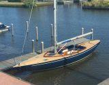 AT 36, Segelyacht AT 36 Zu verkaufen durch Da Vinci Yachts