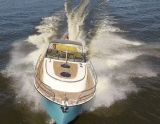 Davinci 35E, Speedboat and sport cruiser Davinci 35E for sale by Da Vinci Yachts