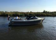 Intercruiser 27 Cabrio, Sloep Intercruiser 27 Cabrio te koop bij Da Vinci Yachts