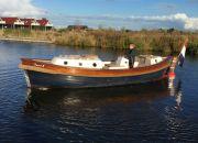Wilhelminasloep 900 Aft Cabin, Motorjacht Wilhelminasloep 900 Aft Cabin te koop bij Da Vinci Yachts