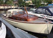 Davinci 29er 'Allegro', Motorjacht Davinci 29er 'Allegro' te koop bij Da Vinci Yachts
