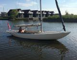 Rustler 24, Barca a vela Rustler 24 in vendita da Da Vinci Yachts