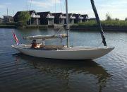 Rustler 24, Zeiljacht Rustler 24 te koop bij Da Vinci Yachts