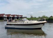 Intercruiser 29, Motorjacht Intercruiser 29 te koop bij Da Vinci Yachts