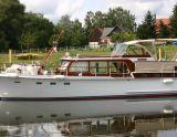 Super Van Craft 13,20, Bateau à moteur Super Van Craft 13,20 à vendre par Van Veen Yachting