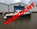 Davinci 34 Hardtop, Motoryacht Davinci 34 Hardtop Zu verkaufen durch Da Vinci Yachts