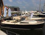Da Vinci 30, Bateau à moteur Da Vinci 30 à vendre par Da Vinci Yachts