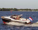Da Vinci 32 S, Bateau à moteur Da Vinci 32 S à vendre par Da Vinci Yachts