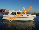 Linssen Grand Sturdy 25.9, Motoryacht Linssen Grand Sturdy 25.9 Zu verkaufen durch Da Vinci Yachts