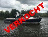 Long Island 33 Hardtop ''Miss Liv'', Motorjacht Long Island 33 Hardtop ''Miss Liv'' hirdető:  Da Vinci Yachts