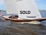 Eagle 44, Voilier Eagle 44 à vendre par Da Vinci Yachts BV