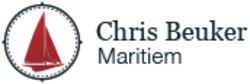 Chris Beuker Maritiem