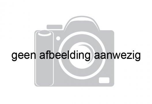 Regt Door Zee Lemsteraak Lemsteraak Roefuitvoering, Plat- en rondbodem, ex-beroeps zeilend  for sale by Chris Beuker Maritiem