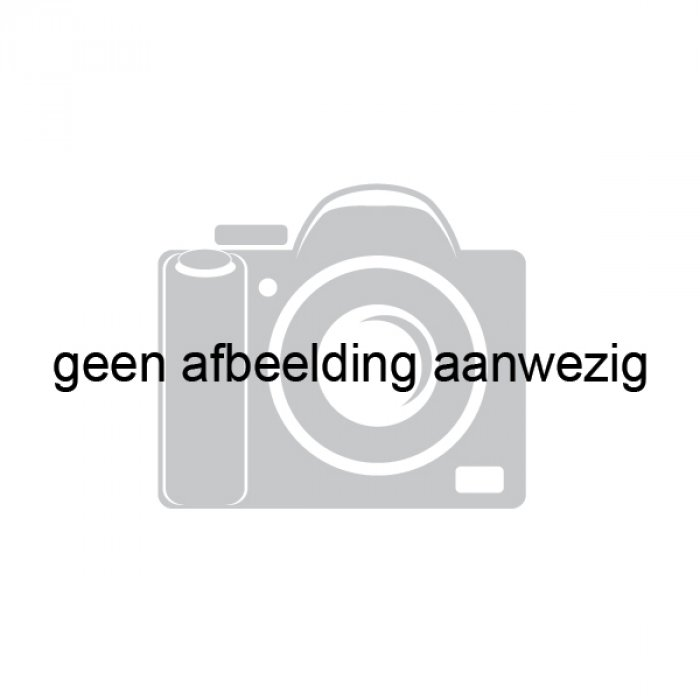 , Plat- en rondbodem, ex-beroeps zeilend  for sale by Chris Beuker Maritiem