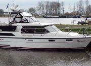 Boarncruiser 365 New Line, Motorjacht Boarncruiser 365 New Line te koop bij Jachtwerf Grouwster Vlet