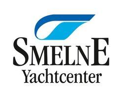 Smelne Yachtcenter BV