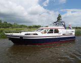 Smelne Slingshot 40 Halfglijder (30km P/u), Motoryacht Smelne Slingshot 40 Halfglijder (30km P/u) in vendita da Smelne Yachtcenter BV
