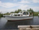 Hooveld 860 Ok, Bateau à moteur Hooveld 860 Ok à vendre par Smelne Yachtcenter BV