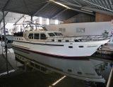Kok Kruiser 1400 AK, Motoryacht Kok Kruiser 1400 AK Zu verkaufen durch Smelne Yachtcenter BV