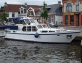 Valk Kruiser 1360 AK, Моторная яхта Valk Kruiser 1360 AK для продажи Smelne Yachtcenter BV