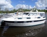 Sandvik 945, Bateau à moteur Sandvik 945 à vendre par Smelne Yachtcenter BV