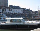 Pikmeer 1150 OK, Моторная яхта Pikmeer 1150 OK для продажи Smelne Yachtcenter BV